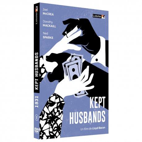 Kept Husbands